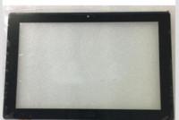 tabletler için yeni ekranlar toptan satış-Witblue Için Yeni Dokunmatik Ekran 10.1