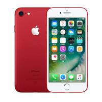 "refurbished phones NZ - Original 4.7"" iphone Refurbished iPhone 7 Quad Core 32GB ROM IOS 12MP fingerprint 4G LTE unlocked Apple phone"