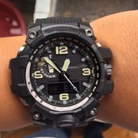 de306b0ac75 Wholesale watches g shock online - 2018 AAA Drop shipping Top quality men G  sports digital