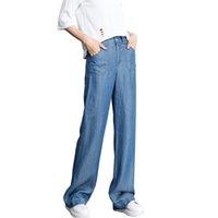 f5e70601f30eb Venta al por mayor de Pantalones Vaqueros Finos - Comprar Pantalones ...