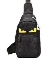 grandes sacos crossbody venda por atacado-2018 design de luxo New Design PU Peito Saco de couro Me Sling bag Presente Carteira Bolsa de Grande Capacidade Hot-Selling Crossbody Bag