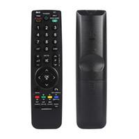 lg tv inteligente 3d venda por atacado-Vbestlife universal controlador de controle remoto substituição para lg smart lcd led 3d tv frete grátis