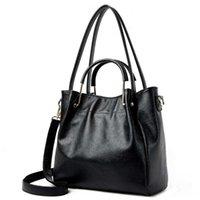 Wholesale flower landscape photos - women handbag women bags fashion trend popular big brand designer real leather casual genuine leather 1:1 bag, photo you have, items we have