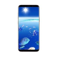 Wholesale wholesale touch screen tv for sale - Goophone GB RAM GB ROM MTK6580 Quad Core MP camera quot G WCDMA Andriod OS SmartPhone Sealed Box Fake G displayed
