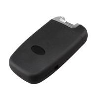 Wholesale hyundai keyless entry remote for sale - Group buy 4Buttons MHz Original Keyless Entry Remote Fob Transmitter Smart Keys for HYUNDAI KIA