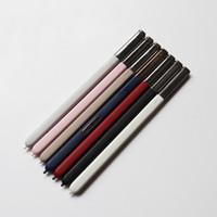 caneta original da galáxia s venda por atacado-10 pçs / lote Tela de Toque Original Ativo Stylus Substituição Para Galaxy Note4 S-Pen N9109 N910A N910U N910F / H S Pen Test entrega