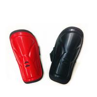 ingrosso bendaggio bambino-Leggings sportivi Leggings da calcio Piccoli tondi per bambini Rinforzi Colore Bendaggi Cavigliere