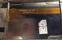 baterias china para telefone venda por atacado-Tela sensível ao toque com display lcd FC60H015-02 V2F Vidro Painel bateria tampa traseira usb dock V68_SUB_V1.1 para a china telefone MTK S9 S9 + NOTE9 G9600