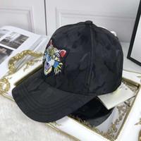 ingrosso cappelli di marca-Primavera famoso marchio uomini e donne moda g cappelli casual designer lettera lana cappello tempo libero all'aperto caldo G tappi a sfera con scatola est