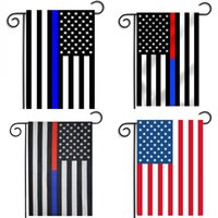 Wholesale Home Decor Wholesalers Usa Online   Waterproof USA National Flags  Sunscreen Square Cm American Flag