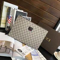 zarf crossbody cüzdan toptan satış-Moda Kadınlar Günü Manşonlar PU Deri Crossbody Çanta ERKEK kadın Zarf Debriyaj Çanta Bayanlar El Çantaları Bolsas Omuz Çantası Gary Çanta