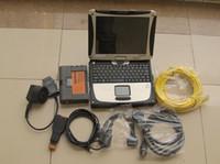 icom a2 hdd toptan satış-Bmw icom a2 teşhis programlama aracı 500 gb hdd ile laptop cf19 dokunmatik ekran ile kullanıma hazır