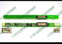 lcd matriz pulgada al por mayor-2 x Inversores LCD nuevos y originales para HP Compaq nc6000 nc8000 nw8000 nx6120 Evo N600C N610c N620c, Joybook 5100 - D7301-B001-Z1-D INVR063