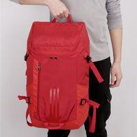 Wholesale Hot sale brand designer casual backpack shoulder bag computer bag large capacity travel backpack