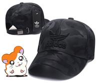 tasarımcı erkek şapkası toptan satış-Çocuklar ebeveyn-çocuk kap marka erkek tasarımcı şapka snapback beyzbol kapaklar lüks bayan şapka yaz trucker casquette kadınlar nedensel ayarlanabilir kap