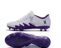 new style c656d eaa27 Wholesale njr cleats for sale - 2018 NEYMAR JR HYPERVENOM PHANTOM II NJR FG  PURPLE SOCCER