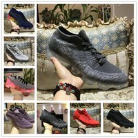 Wholesale Real Low Cheap - New Rainbow VaporMax 2018 BE TRUE Men Woman Shock Running Shoes For Real Quality Cheap black White Air Baksetball Casual Sports Sneakers