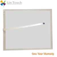 Wholesale touch screen scn resale online - NEW SCN A5 FLT19 Z01 H1 R HMI PLC touch screen panel membrane touchscreen Used to repair touchscreen