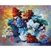 Spring flower paintings canada best selling spring flower 20 off mightylinksfo