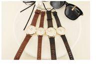 Wholesale Men S Sport Clock - 30% silver PC-bracelets port Men Watches Skeleton Military Chronograph Quartz Man Outdoor Big Dial Watch Army Male Clock Relogio Masculino S
