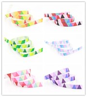 Wholesale grosgrain ribbon 9mm for sale - Group buy ribbon mm cartoon printed grosgrain ribbon webbing yards roll for hair tie can custom mm mm mm mm mm
