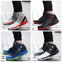 Wholesale High Top Hiking Shoes - Basketball Shoes 2018 New Arrival High TOP Fashion Running Shoes Sports Shoes Top Quality Outdoor Sneaker Hot Sale Runnning Gear