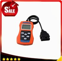 Wholesale 1996 audi online - OBD2 EXPERT OE581M CAN OBDII EOBDII Code Reader Support all and Newer Cars light Truck Vehicles Code Readers Scan Tools Vehicle Tools