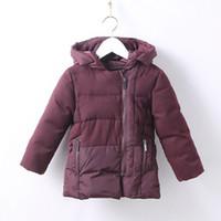 b31e51033 Wholesale Korean Winter Clothes For Girls - Buy Cheap Korean Winter ...