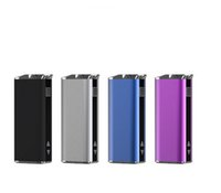 Wholesale multi usb cables - E-cigarette 30W Simple Pack 30W Box Mod Variable Wattage 30 Watt Battery with 510 Connector and Usb Cable in stock