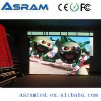 módulo de panel led al aire libre al por mayor-El módulo exterior p10 anuncia la pantalla led de color del panel / la pantalla led número digital