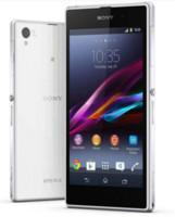 androids de gsm desbloqueados venda por atacado-Sony Xperia Z1 Original Refubished Desbloqueado GSM 3G4G Android Quad-Core 2 GB de RAM L39h C6906 5.0