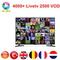 Wholesale arabic iptv subscription online - FULL Arabic IPTV Arabic channel Europe French Dutch Spain UK IPTV Subscription Support Android m3u enigma2 mag250 LIVE Vod