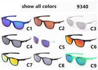 Wholesale cycling for sale - Fashion Sunglasses for Men and Women Dazzle Color Glasses Outdoor SpOrt Cycling Sun Glass Brand sunglasses for men AAA Quality