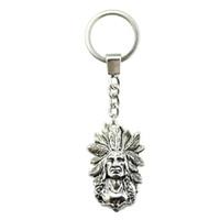 ingrosso anelli paio indiani-Portachiavi Portachiavi Donna Portachiavi Coppia Chiave Portachiavi per chiavi indiano 58x35mm