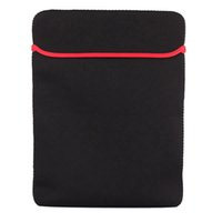 Wholesale ipad case 9.7 for sale - 7 inch Laptop Pouch Protective Bag Neoprene Soft Sleeve Case Bag for quot quot quot quot GPS Notebook Ipad Tablet PC Cases