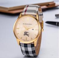 marke silikon uhr großhandel-Mode Quarz Uhren Frauen Diamanten Armbanduhr Silikon Armband Top Luxury Brand Damen Kleid Uhr Weibliche Neue