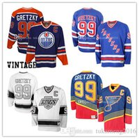 separation shoes b4934 16f79 Wholesale New York Rangers Jerseys - Buy Cheap New York ...