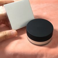 Wholesale top finish for sale - Top Quality New bye bye finish airbrush powder DHL