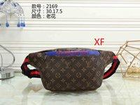Wholesale large red sequin appliques - 2018 Hot Sell Women messenger bag Classic Style Fashion bags women bag Shoulder Bags Lady Totes handbags Ladies desginer handbags wallets 01