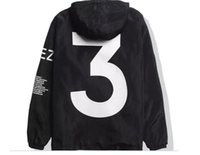 eski bağcık toptan satış-Son tasarımcı paalace erkek Hoodies Tişörtü İpli Erkekler Ve Kadınlar Hoodies Y3Brand Giyim Ücretsiz kargo Lüks Vintage