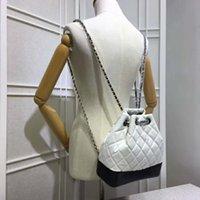 name brand backpack großhandel-Großhandelsqualitätsdamen arbeiten Schulterrucksäcke, berühmte Markennamen, erstklassige Qualität, Größe 24 * 23 * 11.5CM um