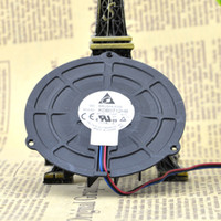 Wholesale micro fan 12v for sale - Group buy For Delta cm Turbo Fan KDB0712HB V A Silent Micro Purifier Available