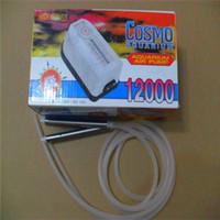 Wholesale vacuum pens - Cosmo 12000 Air Pump Vacuum Suction Pen  Vacuum suction pen IC suction