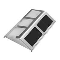 Wholesale Solar Dropshipping - Buy Cheap Solar Dropshipping