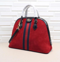 71e859fa5 AAAAA + Ophidia G bolso de asa superior mediana Bolsos de diseñador Famosas  marcas bolso de mujer Bolso bandolera Bolso de hombro de cuero de moda  524533