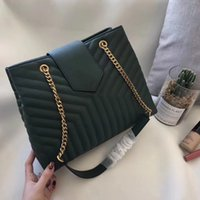 Wholesale Handbags Ship Prices - 2018 Newest stlye famous brand Most popul luxury handbags women bags Top quality factory price size 31cm free shipping