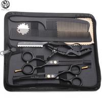maquinillas de afeitar para barbero al por mayor-Traje 5.5