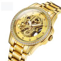 #5001 Retro Klassische Nostalgie Bronze Relief Blume Männlichen Damen Uhren Taschenuhr Dropshipping Neue Freeshipping Heiße Verkäufe Uhren
