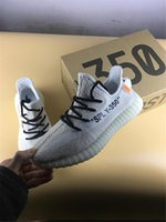 Wholesale Germany Art - On Line for Sale Herzogenaurach Germany Off X 350 V2 Boost Real Boost Sneakers 350v2 Off Running Shoes Mens Sports Boots Sneakers
