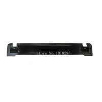 Wholesale laptop power boards online - New for Lenovo Ideapad Y560 Power Buon Board Cover LED Board Case KL3KCLV00